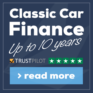 PEG-Button-Classic-car-10-years