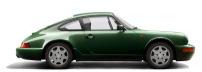 964 (911) 1989-94
