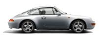 993 (911) 1994-98