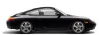 996 (911) 1997-05