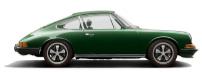 911/912 1965-1989