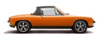 914 1970-76