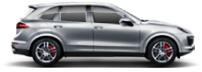 Cayenne Mk3 (958) 2010-