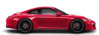 991 Mk1 (911) 2012-2016