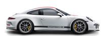 991 Mk2 (911) 2016-