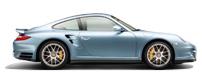 997 Mk2 (911) 2009-2012