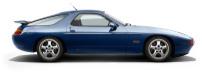 928 1978-95