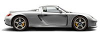 Carrera GT 2003-06