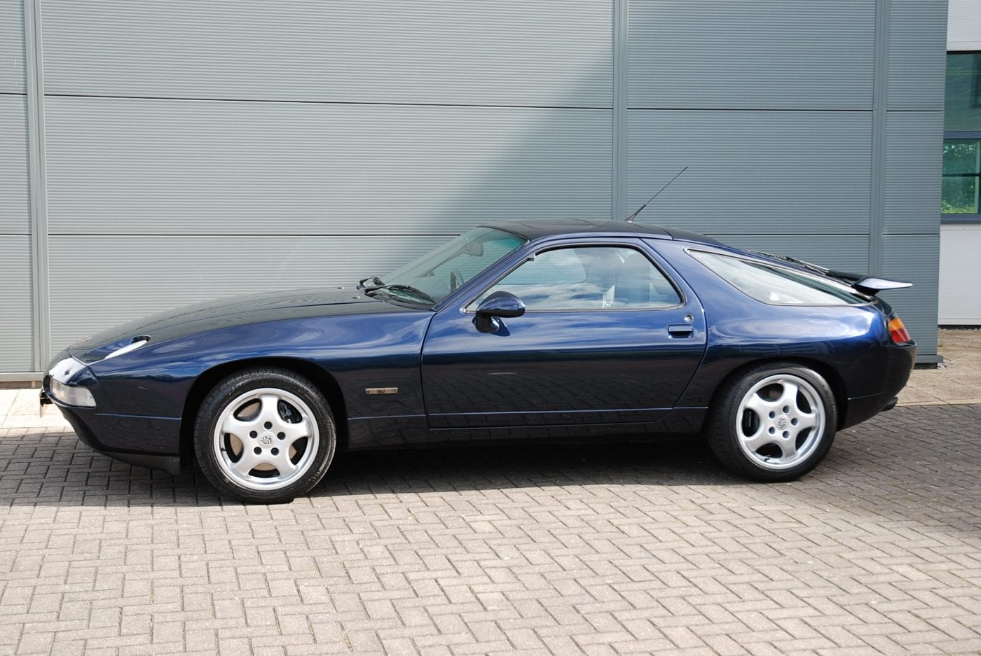 porsche 928 gts manual tech 9 rh tech 9 co uk Porsche 914-6 1979 Porsche 928 Specs