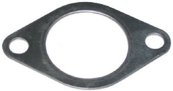 TEST Gasket for Heat Exchanger (Copy)
