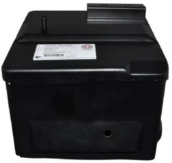 Battery Box Right