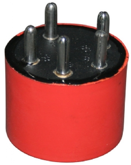 Relay for Fuel Pump