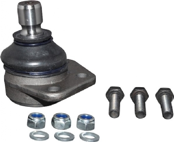 Ball Joint For Wishbone 15MM Front Left Right