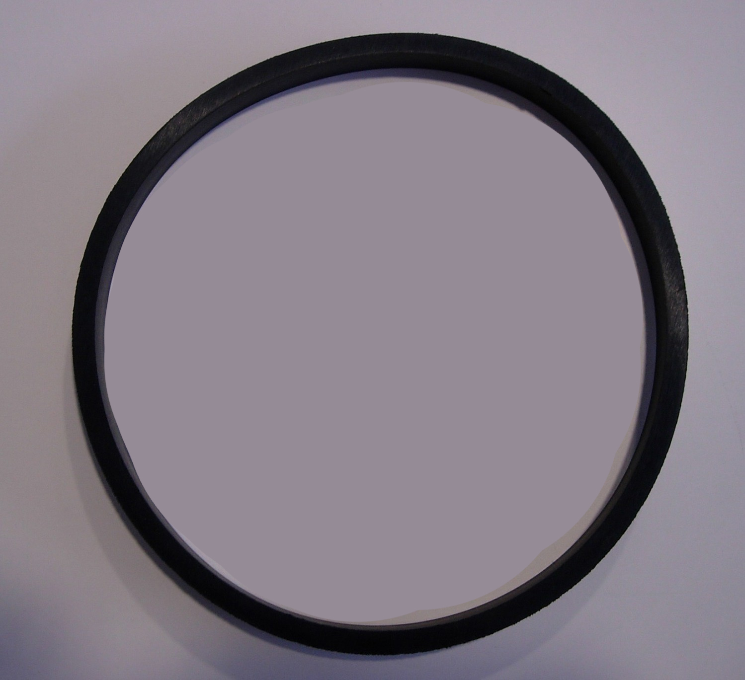 Air Filter Rubber Seal