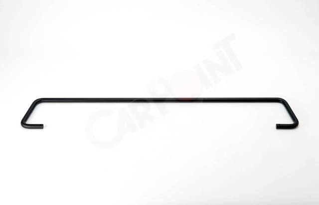 Anti Roll Bar Rear 18mm