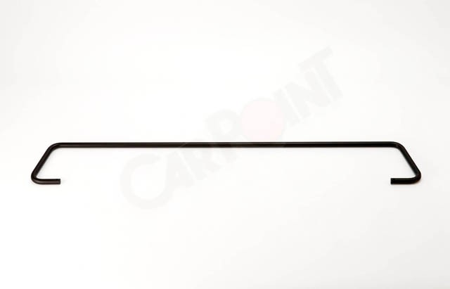 Anti Roll Bar Rear 15mm